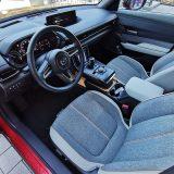 autonet.hr_MazdaMX-30_vozilismo_2020-09-11_067