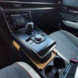 autonet.hr_MazdaMX-30_vozilismo_2020-09-11_068