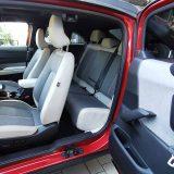 autonet.hr_MazdaMX-30_vozilismo_2020-09-11_069