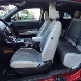 autonet.hr_MazdaMX-30_vozilismo_2020-09-11_070