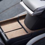 autonet.hr_MazdaMX-30_vozilismo_2020-09-11_072