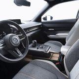 autonet.hr_MazdaMX-30_vozilismo_2020-09-11_073
