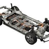 autonet.hr_MazdaMX-30_vozilismo_2020-09-11_075