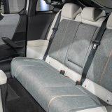 autonet.hr_MazdaMX-30_vozilismo_2020-09-11_076