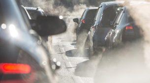 Europska komisija dodatno pooštrava pravila o emisijama vozila