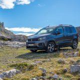 Autonet_ Peugeot Rifter s popustom (7)