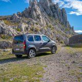 Autonet_ Peugeot Rifter s popustom (2)