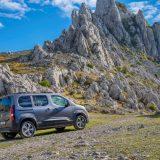 Autonet_ Peugeot Rifter s popustom (5)