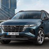 autonet.hr_HyundaiTucson_premijera_2020-09-15_001