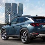 autonet.hr_HyundaiTucson_premijera_2020-09-15_002