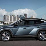 autonet.hr_HyundaiTucson_premijera_2020-09-15_003