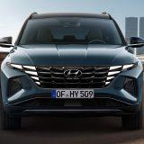 autonet.hr_HyundaiTucson_premijera_2020-09-15_004