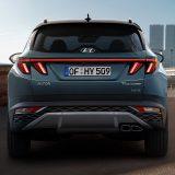 autonet.hr_HyundaiTucson_premijera_2020-09-15_005