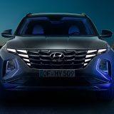 autonet.hr_HyundaiTucson_premijera_2020-09-15_006