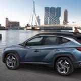 autonet.hr_HyundaiTucson_premijera_2020-09-15_007