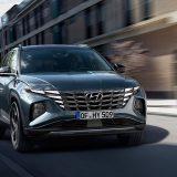 autonet.hr_HyundaiTucson_premijera_2020-09-15_009