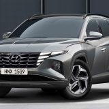 autonet.hr_HyundaiTucson_premijera_2020-09-15_010