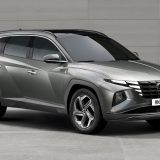 autonet.hr_HyundaiTucson_premijera_2020-09-15_012