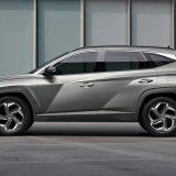 autonet.hr_HyundaiTucson_premijera_2020-09-15_013