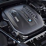 autonet_BMW_serija_5_Touring_2017-02-02_022