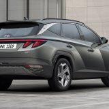 autonet.hr_HyundaiTucson_premijera_2020-09-15_014