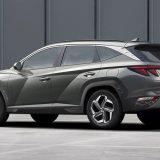 autonet.hr_HyundaiTucson_premijera_2020-09-15_015