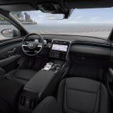 autonet.hr_HyundaiTucson_premijera_2020-09-15_016