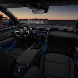 autonet.hr_HyundaiTucson_premijera_2020-09-15_017