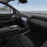 autonet.hr_HyundaiTucson_premijera_2020-09-15_018