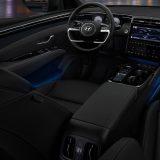 autonet.hr_HyundaiTucson_premijera_2020-09-15_019