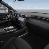 autonet.hr_HyundaiTucson_premijera_2020-09-15_020