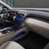 autonet.hr_HyundaiTucson_premijera_2020-09-15_021