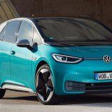 autonet.hr_VolkswagenID3HR_premijera_2020-09-16_otvorna