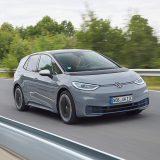 autonet.hr_VolkswagenID3HR_premijera_2020-09-16_003