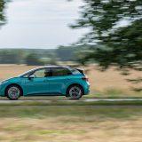 autonet.hr_VolkswagenID3HR_premijera_2020-09-16_005