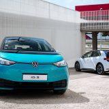 autonet.hr_VolkswagenID3HR_premijera_2020-09-16_011