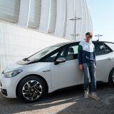 autonet.hr_VolkswagenID3HR_premijera_2020-09-16_012