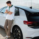 autonet.hr_VolkswagenID3HR_premijera_2020-09-16_013