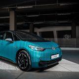 autonet.hr_VolkswagenID3HR_premijera_2020-09-16_014