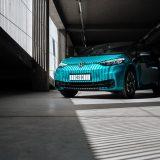 autonet.hr_VolkswagenID3HR_premijera_2020-09-16_016