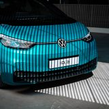 autonet.hr_VolkswagenID3HR_premijera_2020-09-16_018