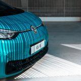 autonet.hr_VolkswagenID3HR_premijera_2020-09-16_019
