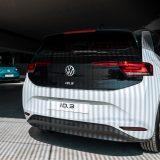 autonet.hr_VolkswagenID3HR_premijera_2020-09-16_020