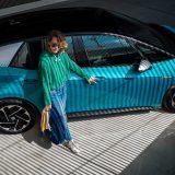 autonet.hr_VolkswagenID3HR_premijera_2020-09-16_022