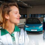 autonet.hr_VolkswagenID3HR_premijera_2020-09-16_024