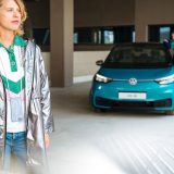 autonet.hr_VolkswagenID3HR_premijera_2020-09-16_025