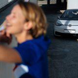 autonet.hr_VolkswagenID3HR_premijera_2020-09-16_026