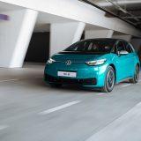 autonet.hr_VolkswagenID3HR_premijera_2020-09-16_027
