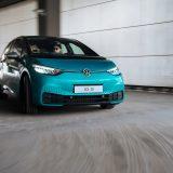 autonet.hr_VolkswagenID3HR_premijera_2020-09-16_028