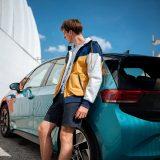 autonet.hr_VolkswagenID3HR_premijera_2020-09-16_031